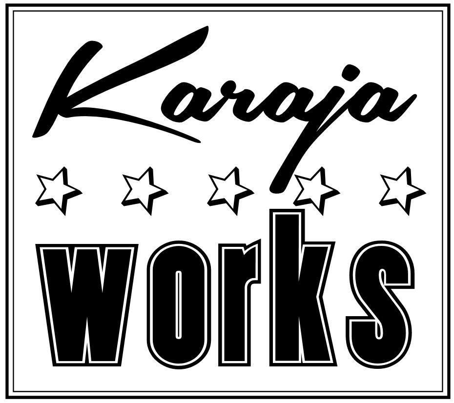 Karaja Works